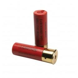 Shotgun, Franchi SAS 12 Short 3-burst