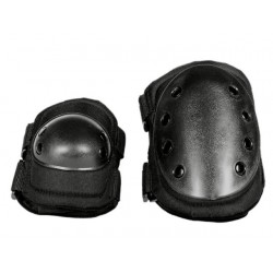 Tactical Knee & Elbow Pads...