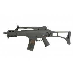 G36C Airsoft Rifle AEG CYMA...
