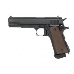 KJW M1911A1, CO2 Full...