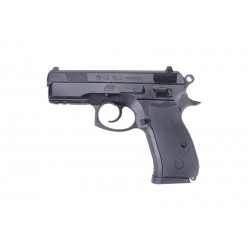 spring, CZ 75D Compact,...