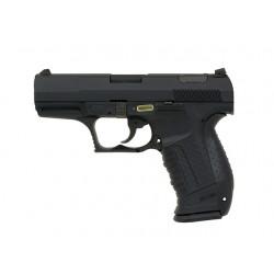 WE-PX001 - BLACK