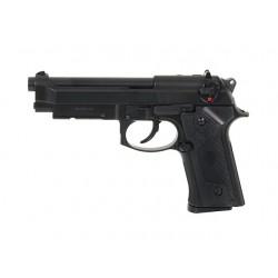 KJW M9A1 Beretta vertec...