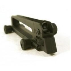 Aluminum M4A1 Carry Handle for M4/M16