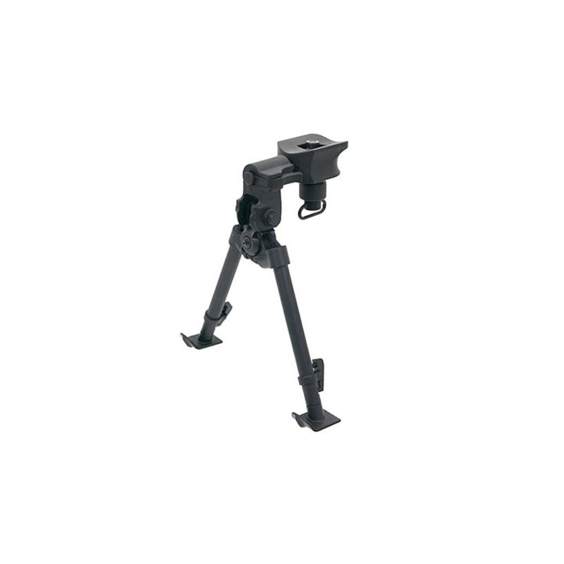 Bipod for Sniper Rifle AGM 002 APS2 L96