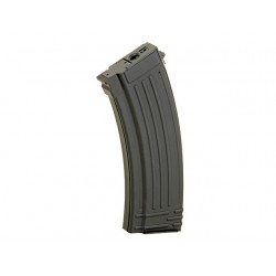 CYMA 500rd Magazine for AK...