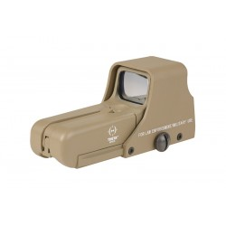552 Red Dot Sight Replica -...