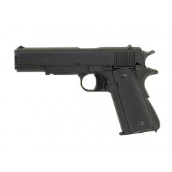 ST1911 NON-BLOWBACK HEAVY...