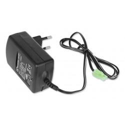 ASG - Auto-stop Battery...