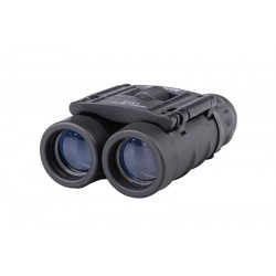 Binoculars OPTICON 8x21