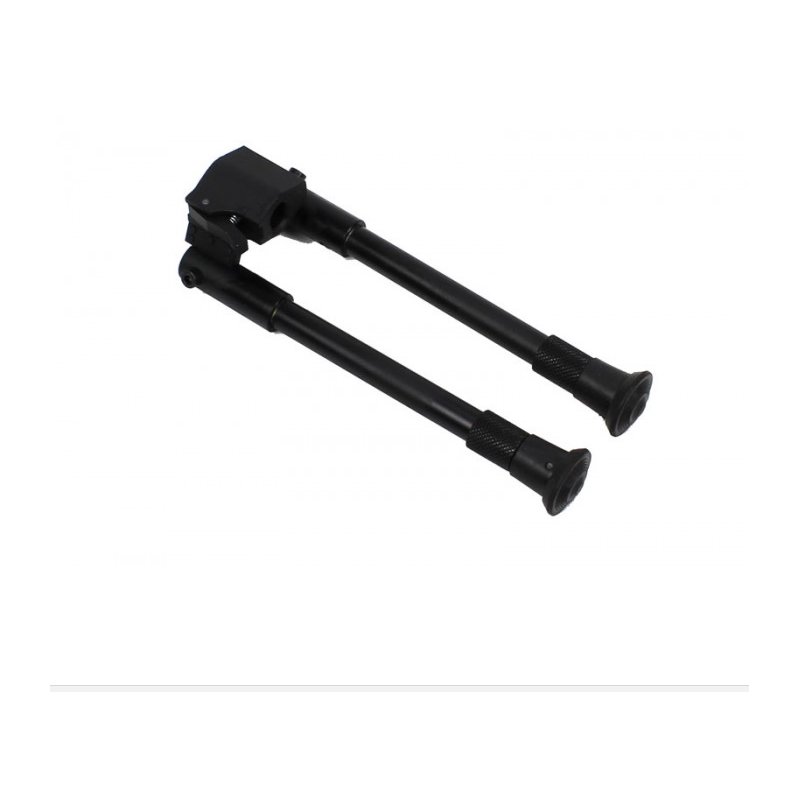 Bipod For WELL MB06 Airsoft Gun