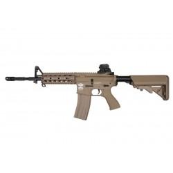 G&G CM16 Raider M4 RIS...