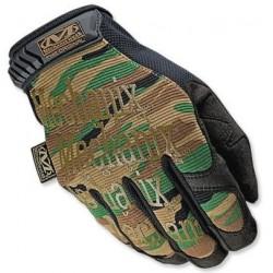 Mechanix Wear Gloves, The...