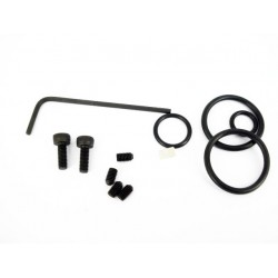 PDI REPAIR KIT FOR PDI...