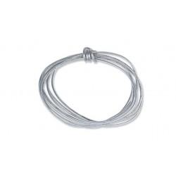 Arma Tech - Wire - Silver...