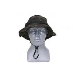 BOONIE HAT - MB [EM]