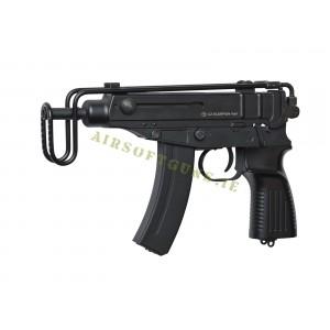 ASG SCORPION Vz61, AEG, Airsoft rifle - AirSoftGuns.ie - airsoft Shop