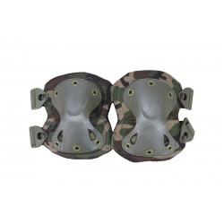 SWAT X-Type Knee Protective...