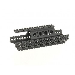M83K TYPE  RIS Rail Set for...