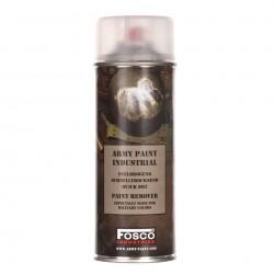 FOSCO Paint remover