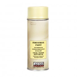 FOSCO Spray Primer /...