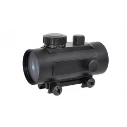 Red Dot 1x40 Reflex Sight...