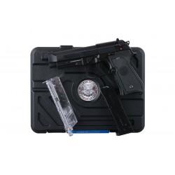 G&G Beretta M92 Full Metal,...