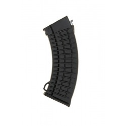 CYMA 550rd Magazine for AK...