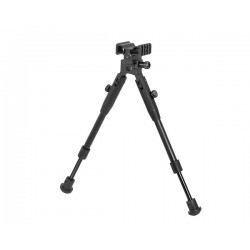 Bipod For WELL L96 Airsoft Gun