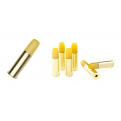 Low Power Cartridge 6mm for...