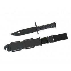DUMMY BAYONET FOR M4/M16...