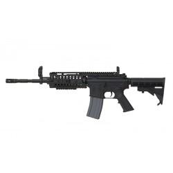 AR-15 CM.008 FULL METAL...