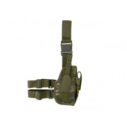 DROP LEG HOLSTER - MTP