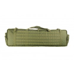 Big gun bag for 2 rifles -...