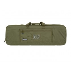 PADDED RIFLE CASE 105CM -...