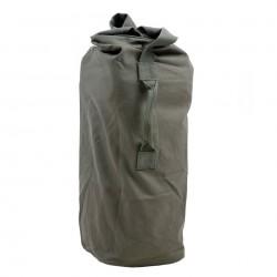 DUFFLE BAG 5R