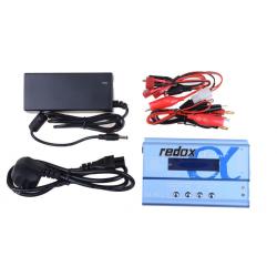 Redox Alpha V2  battery...