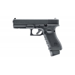 Umarex - Glock 17 Licensed...