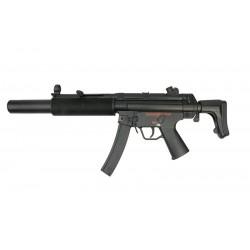 MP5 S6 JG067MG SMG