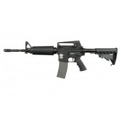 G&G CM16 Carbine Replica