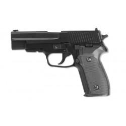 P226 Pistol Replica- Spring