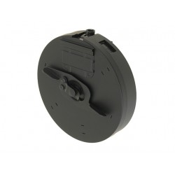 550RD DRUM MAGAZINE FOR...