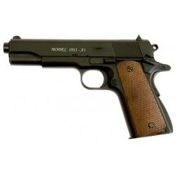 M1911A1 FULL METAL SPRING...
