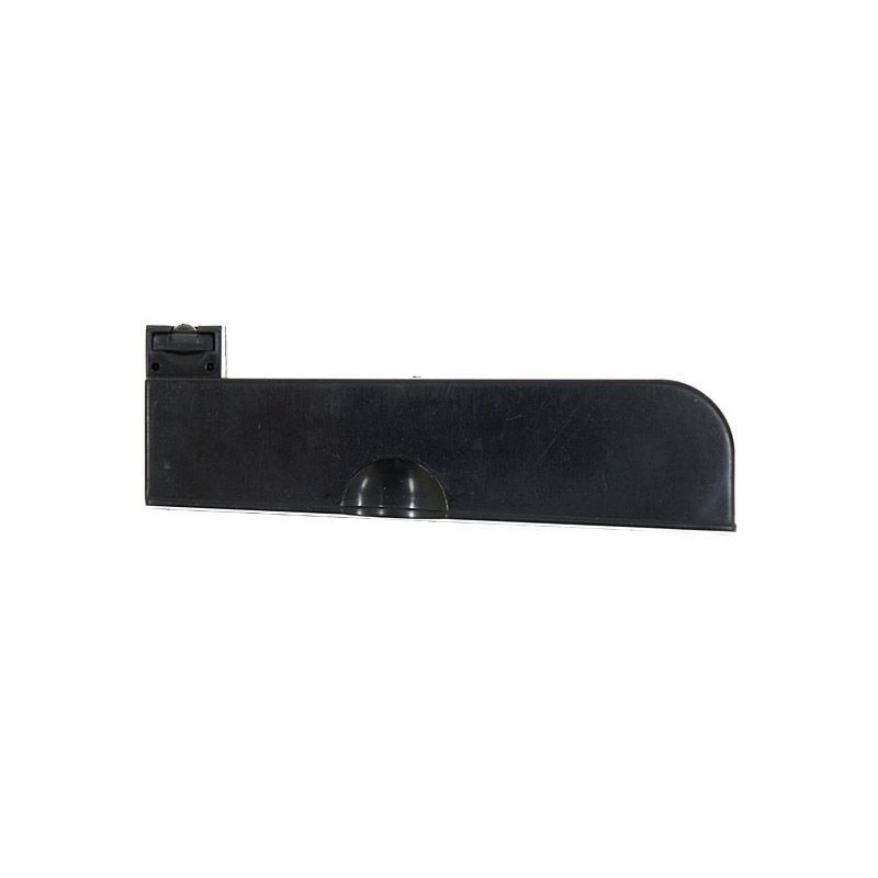 Well vsr-10 magazine for airsoft sniper MB03