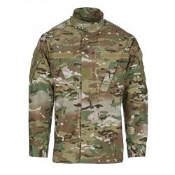 Jacket ACU Style NYCO (MC)