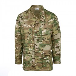 BDU Shirt (MC)