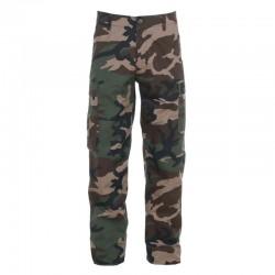 BDU Pants (WD)