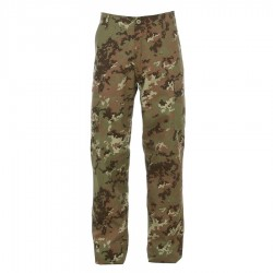 BDU Pants (MC)