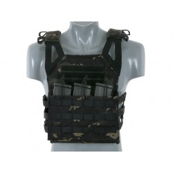 JUMP PLATE CARRIER V2 WITH...