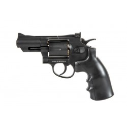 Dan Wesson 4'' Replica G296B